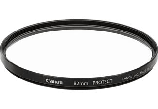 CANON Protect Filter 82 mm