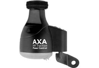 AXA HR Traction Power Control Links