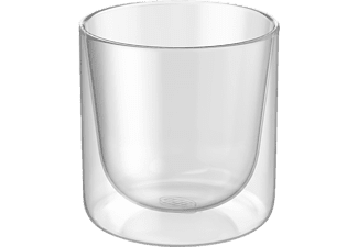 ALFI 2420.002.000 glasMotion Trinkglas