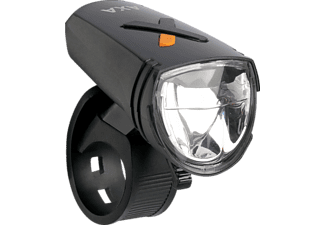AXA Greenline Koplamp 8 Lux