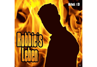 Annette Dielentheis - Biografie Über Robbie Williams - (CD)