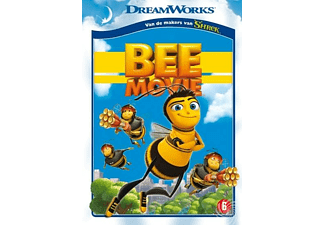 Bee Movie | DVD