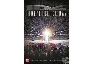 INDEPENDENCE DAY 1996 20TH AN MTW 3