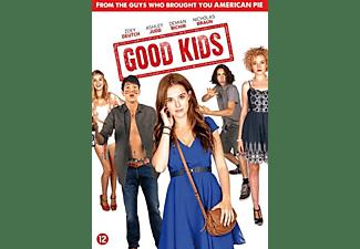 Good Kids | DVD