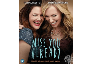 Miss You Already | Blu-ray