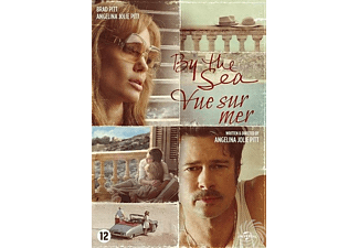 By The Sea | DVD