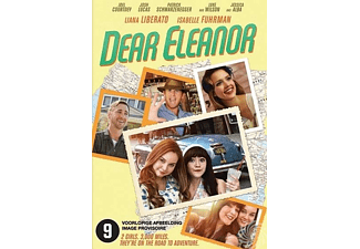 Dear Eleanor | DVD