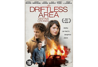 Driftless Area | DVD