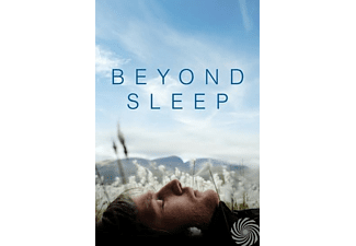 Beyond Sleep | Blu-ray
