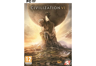Civilization VI | PC