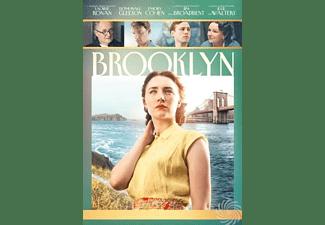 Twentieth century fox Brooklyn | DVD