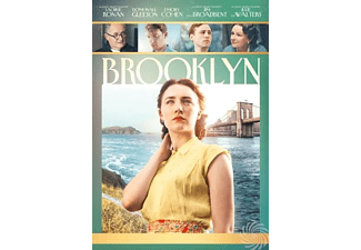 Brooklyn | Blu-ray