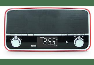 Nikkei NPR450 Rood