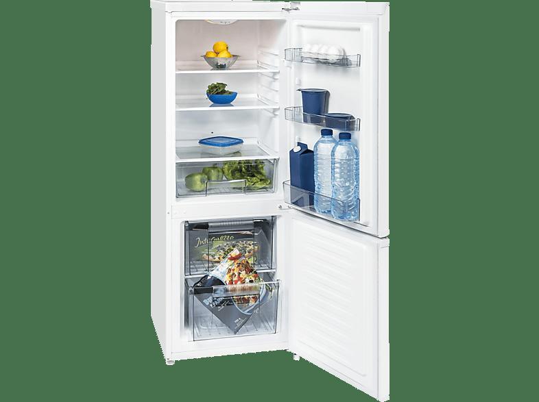 Gorenje Kühlschrank Willhaben : Gemütlich koenic kühlschrank zeitgenössisch die kinderzimmer