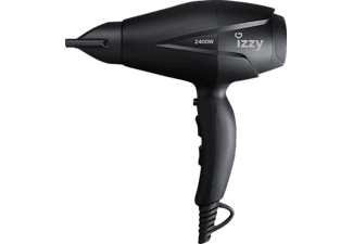 IZZY Turbo Force 2400W - (222078)