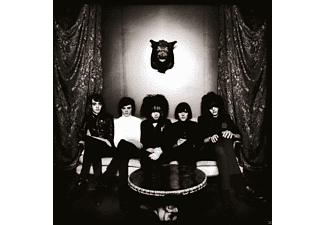 "The Horrors - Strange House (LP+7"") [Vinyl]"
