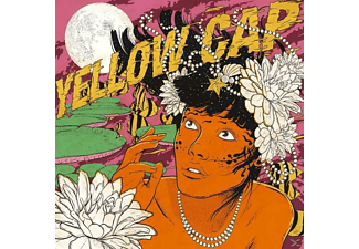 Yellow Cap - Around The World [Vinyl]