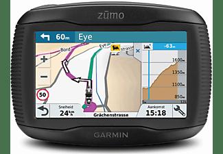 Garmin Europa + 40 landen wereldwijd motornavigatie