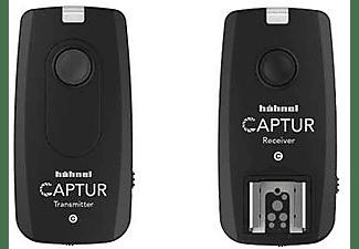 Hähnel Captur Transmitter Receiver Set MFT