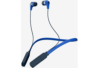 SKULLCANDY Ink'd 2.0 Royal Navy