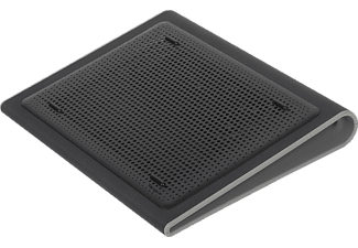 "TARGUS Cooling Pad 15 - 17"" Laptops - (AWE55EU)"