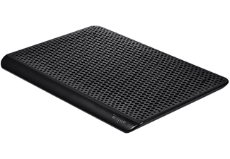 TARGUS Ultraslim Laptop Chill Mat / Cooling Pad - (AWE69EU)