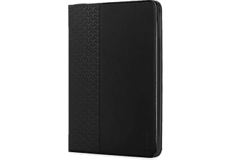 "TARGUS Evervu 9.7"" Case Black - (THZ637GL)"