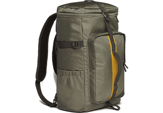 "TARGUS Seoul 15.6"" Laptop Backpack Khaki - (TSB84506EU)"