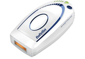 BABYLISS G933E Homelight Essential