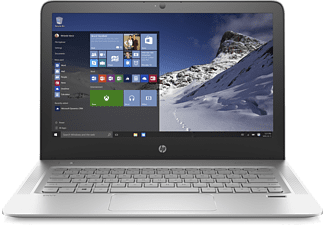 HP ENVY 13-D125ND