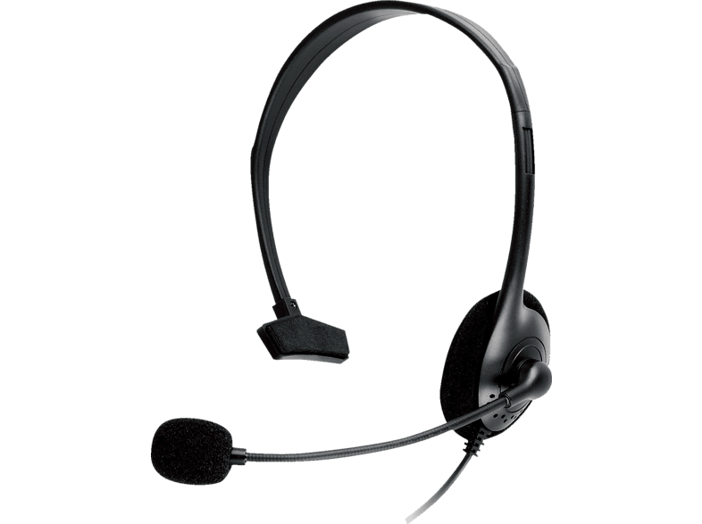 ISY IC 1001 - (501349) computing   tablets   offline ηχεία  headsets  webcams headsets τηλεόραση   ψυχα
