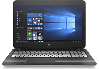 HP Pavilion Gaming 15-BC010ND