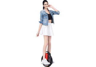 AIRWHEEL X3 Balance Scooter Siyah