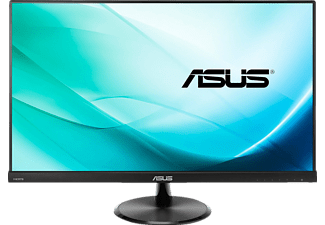"ASUS VC 279H - 27"" Full HD Monitor με IPS Panel και Slim σχεδίαση"