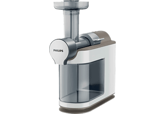 PHILIPS HR1894/80 Slowjuicer