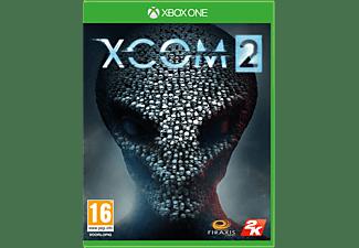XCOM 2 | Xbox One
