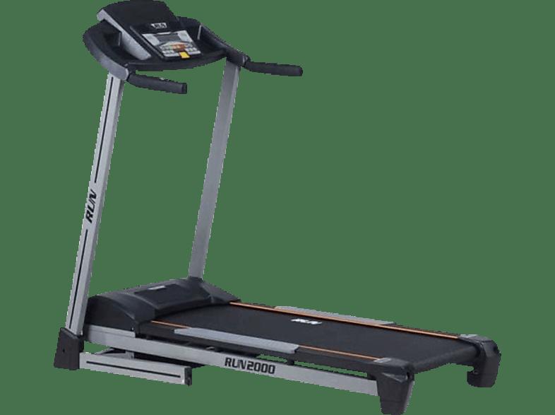 RUN Ηλεκτρικός διάδρομος RUN-2000 τηλεφωνία   πλοήγηση   offline fitness όργανα γυμναστικής photo   video   offlin