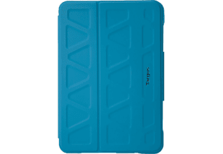 TARGUS 3D Protection Case for iPad mini 4,3,2,1 - (THZ59502GL)