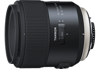 TAMRON SP 45MM F/1,8 DI VC USD - Sony