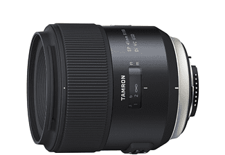 TAMRON SP 35MM F/1,8 DI VC USD - Sony