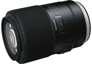 TAMRON SP 90MM F/2,8 DI VC USD till Canon