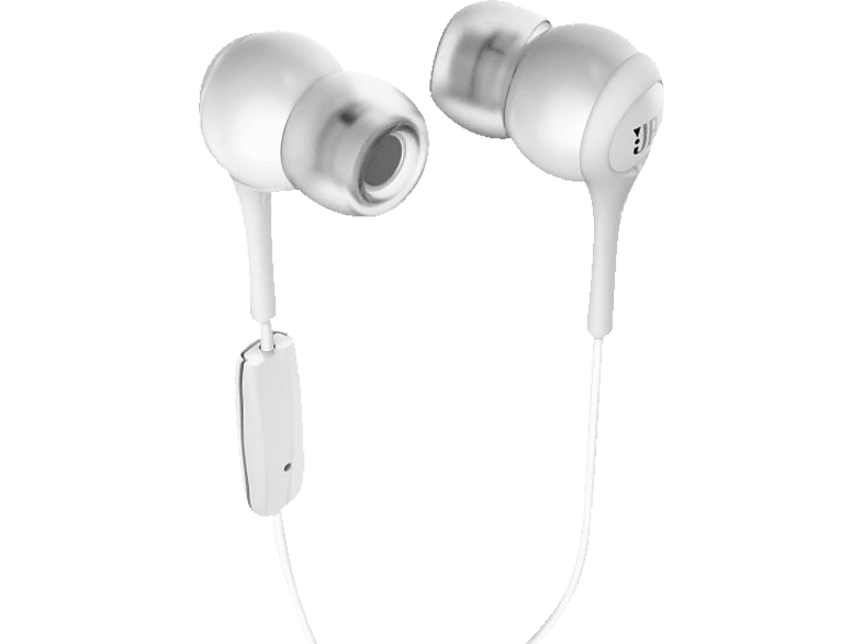 JBL T200A White τηλεόραση   ψυχαγωγία ακουστικά ακουστικά in ear τηλεφωνία   πλοήγηση   offline