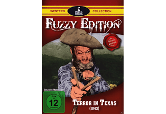 Terror in Texas [DVD]