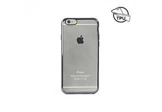 TUCANO Elektro Flex Backcover iPhone 6/6s