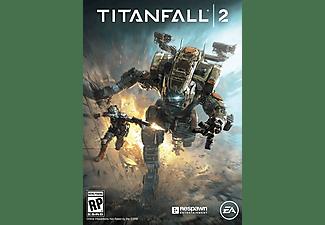 Titanfall 2 | PC