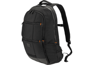 "TARGUS Grid 16"" 32 Litre Advanced Laptop Backpack - (TSB849EU)"