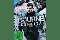 Die Bourne Identität (Steelbook) - (Blu-ray)