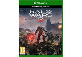 Halo Wars 2 | Xbox One