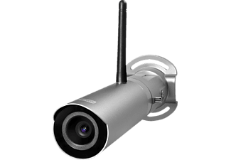 SITECOM WLC-4000 Wi-Fi Home Cam Outdoor