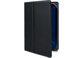 "TARGUS Fit-n-grip Universal Case for 12.2"" Tablets - Black - (THZ622GL)"